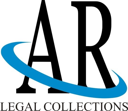 AR Legal Collections - For Debt Collection & Recovery